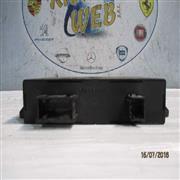 CITROEN ELETTRONICA  CITROEN C5 CENTRALINA SENSORI PARCHEGGIO COD. 9629825480