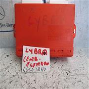 LANCIA ELETTRONICA  LANCIA LYBRA CENTRALINA ALZA VETRO COD. 46543880