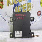 LANCIA ELETTRONICA  LANCIA THESIS CENTRALINA ALZA VETRO COD. 60679967