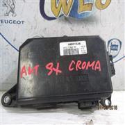 FIAT ELETTRONICA  FIAT CROMA MODULO ALZA VETRO ANTERIORE SX COD. 46831445