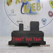 SMART ELETTRONICA  SMART FORTWO 450 CENTRALINA RELE^ COD. A6601500079