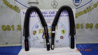 BMW ACCESSORI  BMW Z3 ROLL BAR DX/SX CODICE: 54618401336