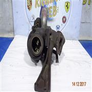 ALFA ROMEO MECCANICA  ALFA ROMEO 166 2.0 TURBO BENZINA V6 TURBINA CODICE 454054-2 - 60607750