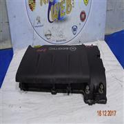OPEL ACCESSORI  OPEL CORSA 1.2 16V 2010 COPERCHIO PUNTERIE
