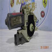 CITROEN ELETTRONICA  CITROEN XSARA PICASSO 2002 MOTORINO ALZA VETRO ANTERIORE SX