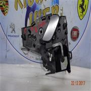 CITROEN CARROZZERIA  CITROEN C5 2002 MANIGLIA INTERNA POSTERIORE SX