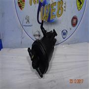 CITROEN MECCANICA  CITROEN - FIAT - LANCIA FILTRO GASOLIO CODICE: 0450907001