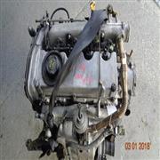 ALFA ROMEO MECCANICA  ALFA ROMEO 156 105CV 1.9 JTD MOTORE COD. AR32302