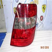 CARROZZERIA  FIAT STILO 2003 BERLINA FANALE POSTERIORE DX
