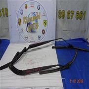 RENAULT CARROZZERIA  RENAULT SCENIC 2005 BRACCI TERGICRISTALLI DX E SX