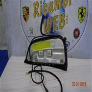 AUDI ELETTRONICA  AUDI A4 ^03 AIRBAG SEDILE ANTERIORE SX
