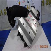 AUDI MECCANICA  AUDI A4 2003 1.9 TDI FILTRO ARIA COMPLETO DI DEBIMETRO