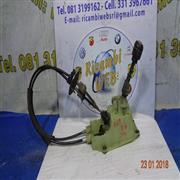 ALFA ROMEO MECCANICA  ALFA ROMEO 159 2.4 JTD LEVA CAMBIO 6 MARCE
