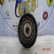 RENAULT MECCANICA  RENAULT CLIO SCENIC MEGANE 1.5 DCI PULEGGIA MOTORE