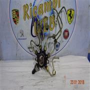 RENAULT MECCANICA  RENAULT CLIO 1.5 DCI FLAUTO INIETTORI