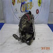 SUBARU MECCANICA  SUBARU FORESTER 2007 POMPA DELL^ARIA SECONDARIA 125600-0160