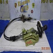 FIAT ELETTRONICA  FIAT PANDA ^06 1.3MLTJ LEVA CAMBIO 5 MARCE