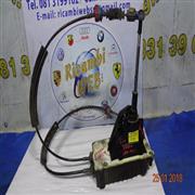 RENAULT ELETTRONICA  RENAULT MEGANE ^05 1.9 TDI LEVA CAMBIO 6 MARCE