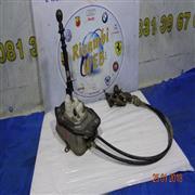 FIAT ELETTRONICA  FIAT PALIO 1.2 B LEVA CAMBIO 5 MARCE