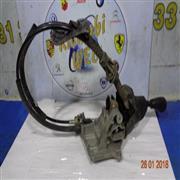 CITROEN ELETTRONICA  CITROEN PICASSO 2.0 HDI LEVA CAMBIO COD 3579601