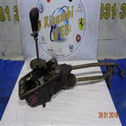 AUDI MECCANICA  AUDI A4 115CV LEVA CAMBIO 5 MARCE