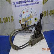 AUDI MECCANICA  AUDI A3 1.9 TDI LEVA CAMBIO 5 MARCE COD 1J0711 061C *