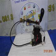 FIAT MECCANICA  FIAT PUNTO ^01 1.2 B LEVA CAMBIO AUTOMATICA