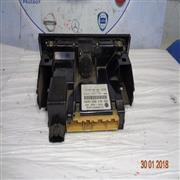 AUDI TERMICO CLIMA  AUDI A3 1.8 B TASTIERA A/C 8L0820043H