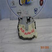 MINI COOPER CARROZZERIA  MINI COOPER 2006 SERRATURA DX