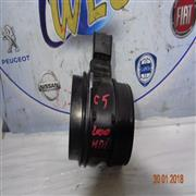 CITROEN ELETTRONICA  CITROEN C5 2.0 HDI DEBIMETRO COD. 9632215280