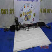 AUDI MECCANICA  AUDI A4 1.9 TDI SCATOLA GUIDA KOIO 8D1 422 065J
