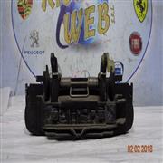 AUDI CARROZZERIA  AUDI A4 2005 MANIGLIA ESTERNA ANTERIORE DX GRIGIO SCURO