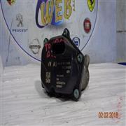 AUDI MECCANICA  AUDI A3 1.6 TDI 2014 VALVOLA EGR COD. A2C53520794