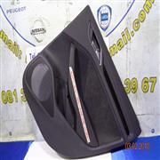 AUDI CARROZZERIA  AUDI RS3 LINE ^16 PANNELLO PORTA POSTERIORE DX