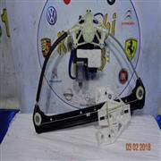 AUDI CARROZZERIA  AUDI RS3 LINE ^16 CRMAGLIERA POSTERIORE DX COMPLETA
