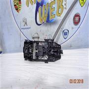 AUDI CARROZZERIA  AUDI RS3 LINE ^16 MANIGLIA ESTERNA APRIPORTA  POSTERIORE DX