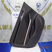AUDI CARROZZERIA  AUDI RS3 LINE ^16 PANNELLO POSTERIORE SX