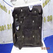 FIAT ACCESSORI  FIAT BRAVO 2009 1.9 MTJ CARTER COPRI MOTORE