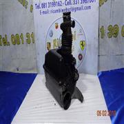 FIAT MECCANICA  FIAT BRAVO 1.9 MTJ 2009 FILTRO ARIA COMPLETA DI DEBIMETRO