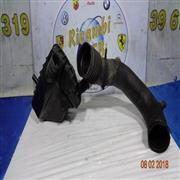 ALFA ROMEO TERMICO CLIMA  ALFA ROMEO 159 2.4 JTD TUBO INTERCOOLER