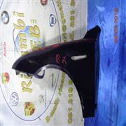 ALFA ROMEO CARROZZERIA  ALFA ROMEO 159 PARAFANGO SX BLU *