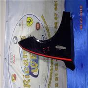 ALFA ROMEO CARROZZERIA  ALFA ROMEO 159 PARAVANGO DX BLU