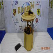 ALFA ROMEO ELETTRONICA  ALFA ROMEO 159 2.4 JTD POMPA GALLEGGIANTE 50508454 A2C53211100