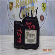 ALFA ROMEO ELETTRONICA  ALFA ROMEO 159 2.4 JTD ABS 51831526