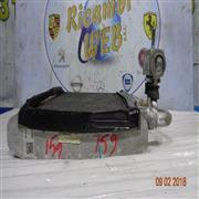 ALFA ROMEO TERMICO CLIMA  ALFA ROMEO 159 RADIATORE A/C (STUFA)