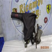 ALFA ROMEO MECCANICA  ALFA ROMEO 159 LEVA FRENO A MANO