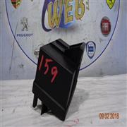 ALFA ROMEO ELETTRONICA  ALFA ROMEO 159 2.4 JTDM CENTRALINA CANDELETTE 55233720