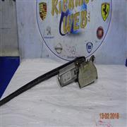 ALFA ROMEO ELETTRONICA  ALFA ROMEO 156 SW ^01 MOTORINO TERGICRISTALLO POST