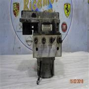 FIAT MECCANICA  FIAT GRANDE PUNTO 1.3 MLTJ ABS 0265 230 808