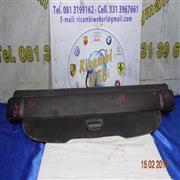 ALFA ROMEO CARROZZERIA  ALFA 156 SW CAPPELLIERA A RULLO